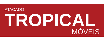 logotipo-akia-magazine